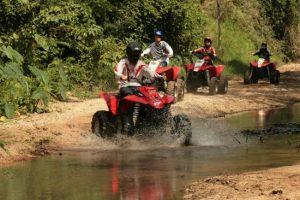 atv-tours-pattaya-jungle