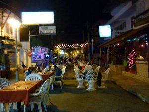 main-street-in-boca-chica